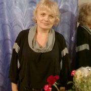 Вера, 60, г.Зерноград