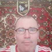 Николай, 47, г.Майский