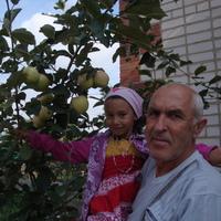 Анатолий, 68 лет, Водолей, Челябинск