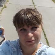 людмила, 29, г.Навашино