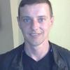 ВАДИМ, 43, г.Нетешин
