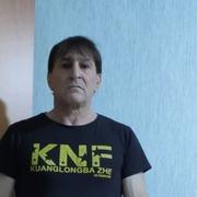 Ахмед 52 Когалым (Тюменская обл.)