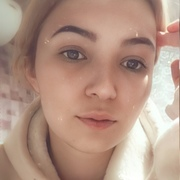 Алёнка, 18, г.Пинск