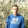 Макс, 34, г.Житомир