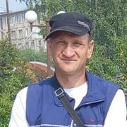 Александр 39 лет (Скорпион) Ачинск