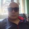 almas, 30, г.Алматы́