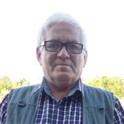 Vladimir, 68, г.Чехов