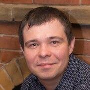 Евгений Владимирович, 30, г.Каменск-Уральский