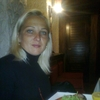 Татьяна, 41, г.Дергачи