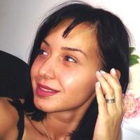 Нелли, 29 лет, Лев, Москва
