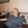 Николай, 43, г.Ясный