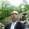 andriy, 36, г.Болехов