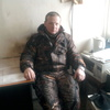 Роман, 38, г.Хотьково