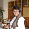 Татьяна, 60, г.Майкоп