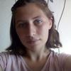 Маргарита, 18, Ніжин