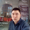 АЗАМАТ, 35, г.Астрахань