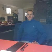 Александр, 31 год, Рак, Астрахань