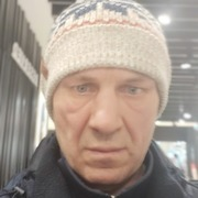 Виталий 49 Киев