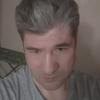 Петя, 30, г.Магнитогорск