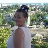 Natalya, 51, Riga