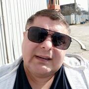 Фарид, 43, г.Петушки