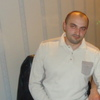 Залим, 38, г.Нарткала