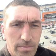 Андрей 40 Северодвинск