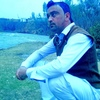 Imtiaz khan, 26, г.Исламабад