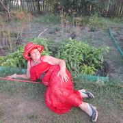 Нина, 64, г.Новохоперск
