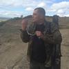 Денис, 37, г.Уссурийск