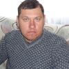 олег, 34, г.Краснодар