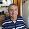 Хафиз Хусаинович Кура, 67, г.Астрахань