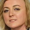 Irishka, 42, Aachen