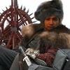 Sergei, 37, Stepnogorsk