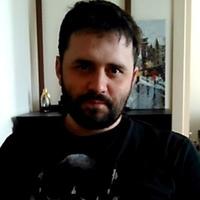Сергей, 37 лет, Близнецы, Челябинск