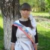 Анастасия, 34, г.Андреаполь