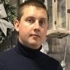 Denis, 30, г.Севастополь