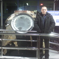 Макс, 41 год, Овен, Москва