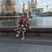 наталия 53 Москва