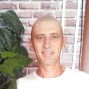 Николай 39 лет (Лев) на сайте знакомств Фролова