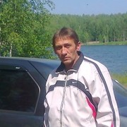 ВИКТОР 58 Кыштым