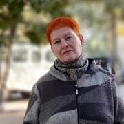 Наталья 44 Липецк