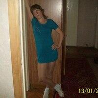 Наталия, 34 года, Телец, Краснознаменск (Калининград.)