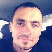 Руслан, 32, г.Саратов