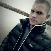 Константин, 27, г.Ноябрьск (Тюменская обл.)