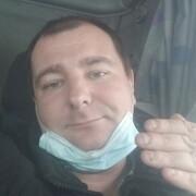Дмитрий 42 Нижний Новгород