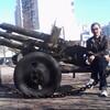 Игорь, 43, г.Цивильск