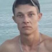 Дмитрий, 28, г.Семикаракорск