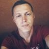 Vitaliy, 35, Dzhankoy