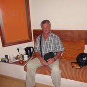 Александр, 60, г.Коломна